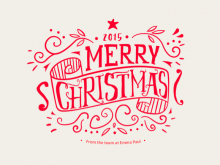 48 Customize Our Free Aussie Christmas Card Template in Word by Aussie Christmas Card Template