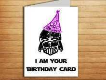 48 Customize Our Free Birthday Card Templates For Son Download with Birthday Card Templates For Son