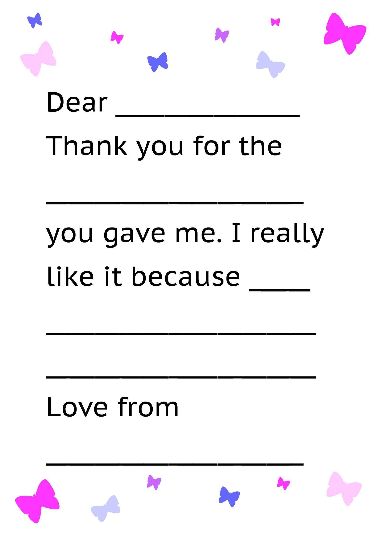 48 Customize Our Free Christmas Card Writing Template Ks1 for Ms Word for Christmas Card Writing Template Ks1