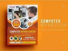 48 Free Computer Repair Flyer Word Template Now for Computer Repair Flyer Word Template