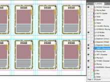 48 Free Printable 8 5 X 11 Card Template in Photoshop by 8 5 X 11 Card Template