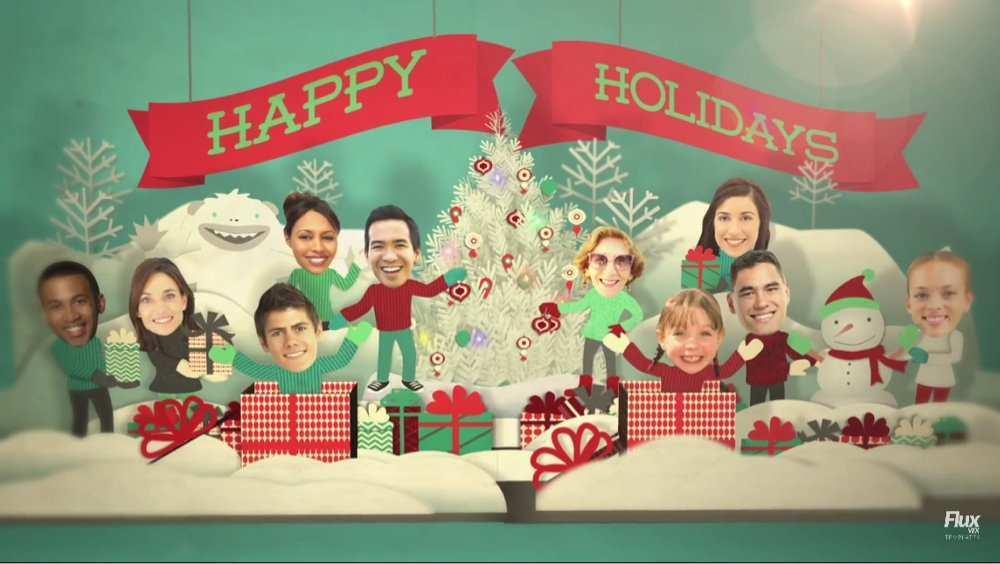 48 Free Printable Christmas Card Template Insert Face Download by Christmas Card Template Insert Face