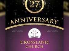 48 Free Printable Free Church Flyer Templates Download with Free Church Flyer Templates