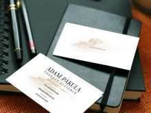 48 Graphicriver Business Card Template Free Download Maker for Graphicriver Business Card Template Free Download