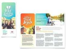 Publisher Flyer Templates Free