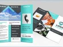 48 Online Business Card Size Advertisement Template Formating by Business Card Size Advertisement Template