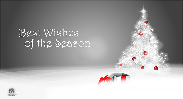 48 Online Christmas Card Template Animation Download by Christmas Card Template Animation