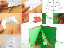 48 Printable Pop Up Card Diy Tutorial in Photoshop with Pop Up Card Diy Tutorial
