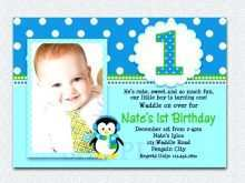 48 Report 2 Year Old Birthday Card Template For Free with 2 Year Old Birthday Card Template