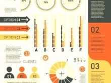48 Report Adobe Illustrator Templates Flyer in Word with Adobe Illustrator Templates Flyer