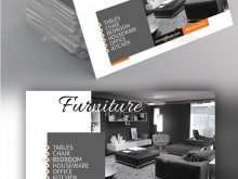 48 Report Business Card Template Illustrator Cs6 PSD File for Business Card Template Illustrator Cs6
