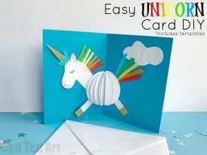 48 Simple Pop Up Card Templates Formating with Simple Pop Up Card Templates