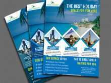 48 Standard Bus Trip Flyer Templates Free Templates by Bus Trip Flyer Templates Free