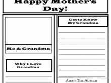 48 Standard Mother S Day Card Writing Template PSD File by Mother S Day Card Writing Template