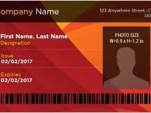 49 Adding Download Template Id Card Gratis PSD File for Download Template Id Card Gratis