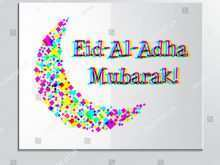 49 Adding Eid Card Templates Software Photo with Eid Card Templates Software