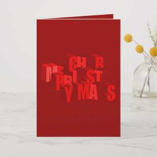 49 Best Christmas Card Template Nz Photo for Christmas Card Template Nz