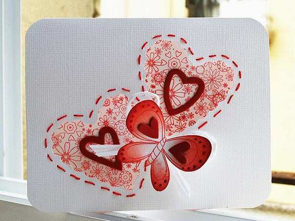 49 Blank Birthday Card Maker For Lover Layouts by Birthday Card Maker For Lover