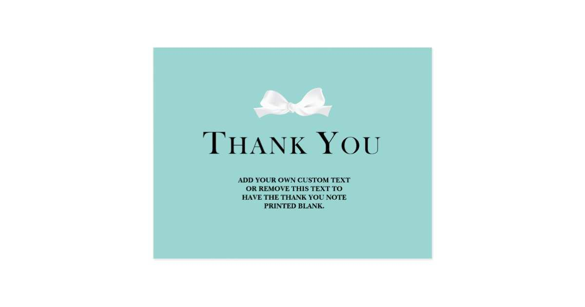 49 Create Bridal Shower Thank You Card Templates for Ms Word by Bridal Shower Thank You Card Templates