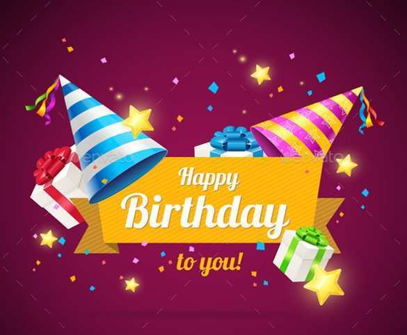 49 Creating 21St Birthday Card Template Free With Stunning Design by 21St Birthday Card Template Free