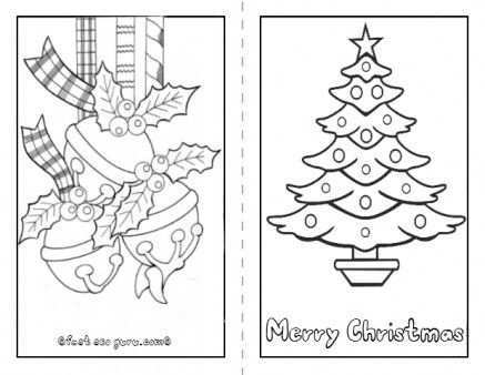 49 Creating Christmas Card Template Inside For Free for Christmas Card Template Inside