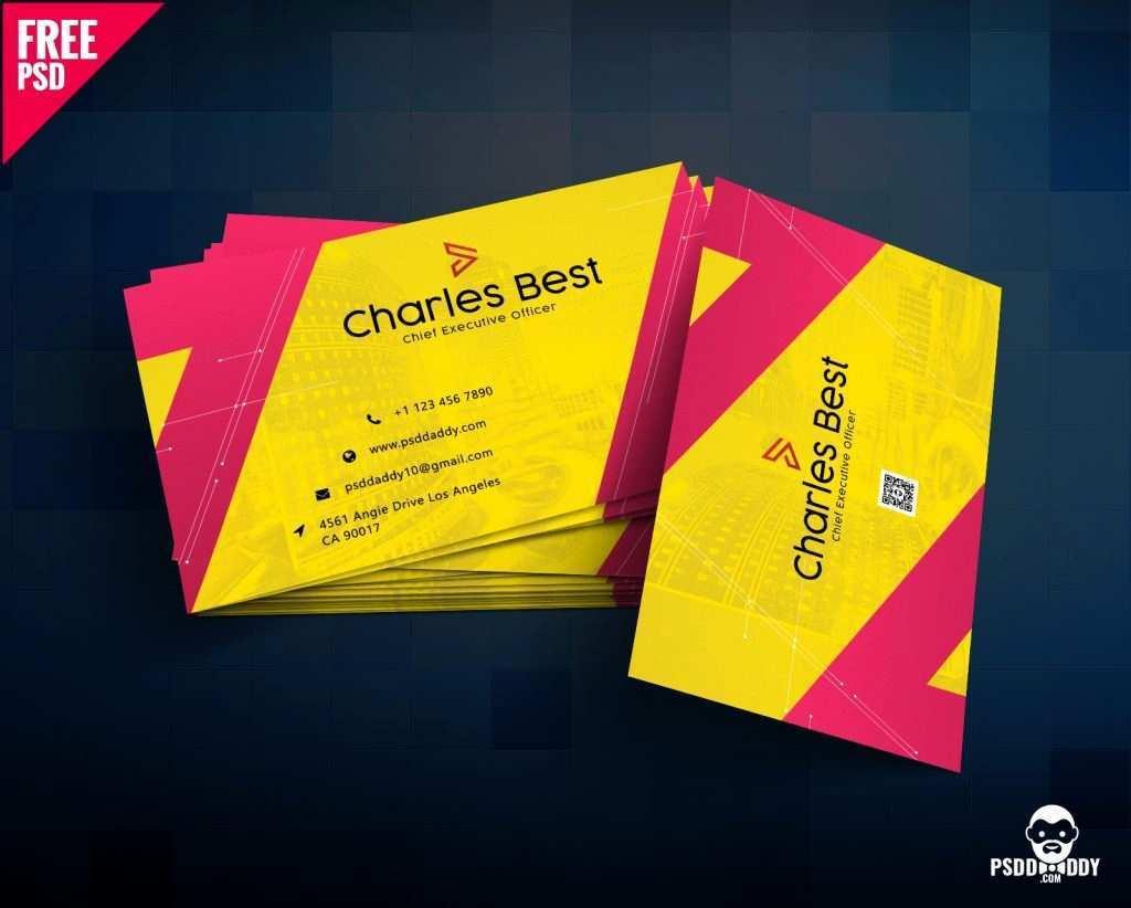 49 Creative Construction Business Card Templates Download Free Formating for Construction Business Card Templates Download Free