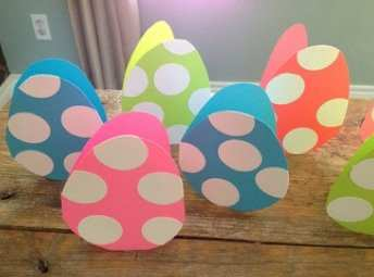 49 Creative Easter Card Designs Ks1 For Free with Easter Card Designs Ks1