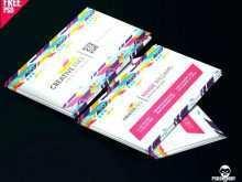 49 Customize Avery Business Card Template 8376 PSD File with Avery Business Card Template 8376