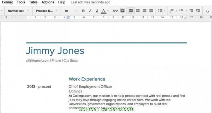 49 Customize Business Card Format Google Docs With Stunning Design for Business Card Format Google Docs