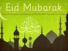 49 Customize Eid Card Templates Ks1 For Free for Eid Card Templates Ks1