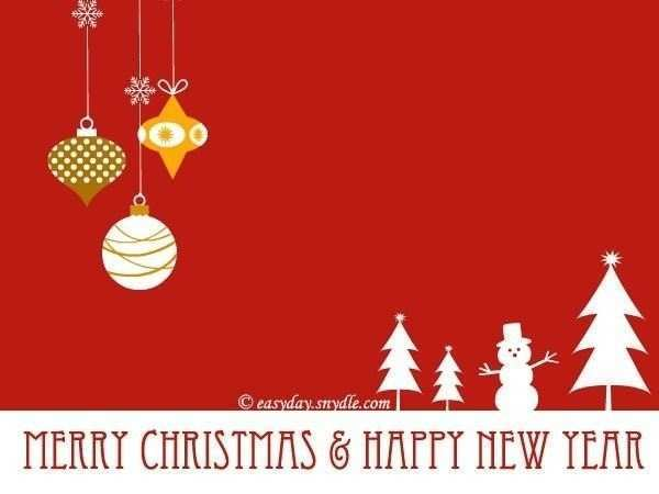 49 Customize Our Free Christmas Card Templates Microsoft Word in Photoshop by Christmas Card Templates Microsoft Word