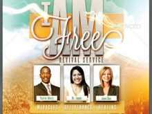 49 Customize Our Free Free Church Flyer Templates in Word for Free Church Flyer Templates