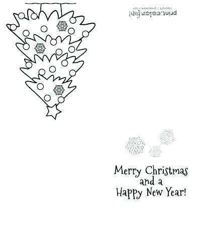 49 Format Christmas Card Template Coloring With Stunning Design for Christmas Card Template Coloring