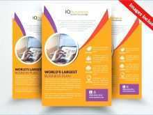49 Format Free Flyer Design Templates For Mac With Stunning Design by Free Flyer Design Templates For Mac