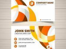 49 Free Business Card Template Freepik Maker by Business Card Template Freepik