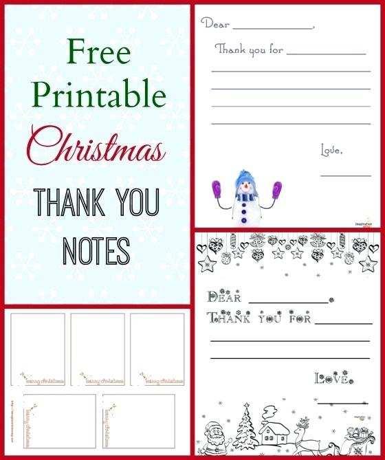 49 Free Free Christmas Card Templates Religious For Free for Free Christmas Card Templates Religious