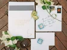 49 How To Create Wedding Card Invitation Sample Text Maker with Wedding Card Invitation Sample Text