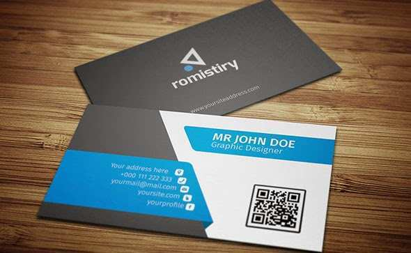 49 Online Business Card Templates Free Download Psd Now for Business Card Templates Free Download Psd
