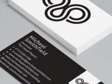 49 Online Business Card Templates Moo Com Maker by Business Card Templates Moo Com
