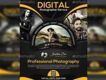 49 Printable Free Photography Flyer Templates Photoshop in Photoshop with Free Photography Flyer Templates Photoshop