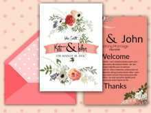 49 Report 22Nd Birthday Card Template for Ms Word with 22Nd Birthday Card Template