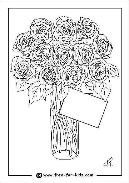 49 Report Mothers Day Cards Colouring Templates Maker for Mothers Day Cards Colouring Templates