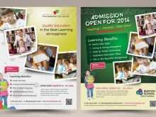 49 School Flyers Templates Formating by School Flyers Templates