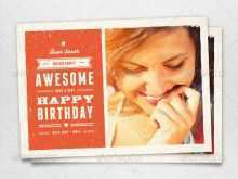 49 Standard Birthday Cards Illustrator Templates Formating for Birthday Cards Illustrator Templates