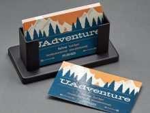 49 Standard Vistaprint Blank Business Card Template for Ms Word for Vistaprint Blank Business Card Template