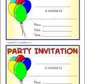 49 Visiting Birthday Card Templates Sparklebox With Stunning Design with Birthday Card Templates Sparklebox