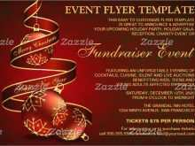 50 Adding Charity Event Flyer Templates Free PSD File by Charity Event Flyer Templates Free