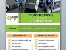 50 Adding Computer Repair Flyer Template Word for Ms Word for Computer Repair Flyer Template Word