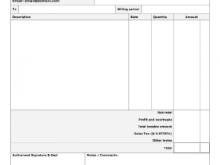 50 Adding Construction Invoice Template Doc Templates for Construction Invoice Template Doc