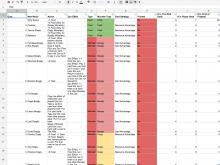 50 Adding Trading Card Template Google Docs Download by Trading Card Template Google Docs